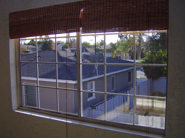 Cleaning Services Window Cleaning Rain Gutter Cleaning