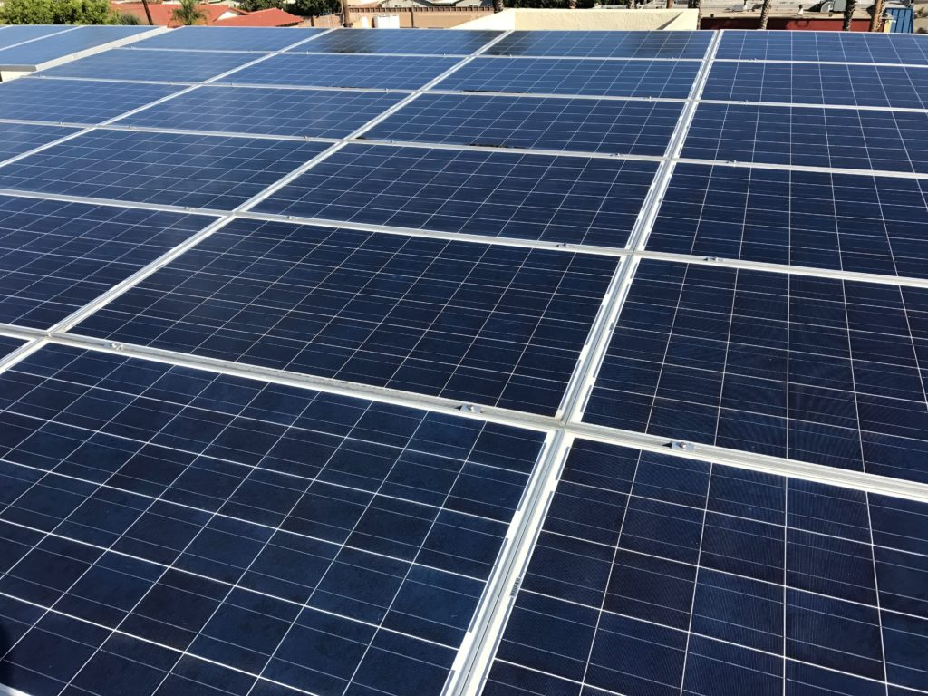 Solar Panel Cleaning Solar Cleaner Cost Of Cleaning